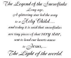 114 best christmas verses images on pinterest christmas verses
