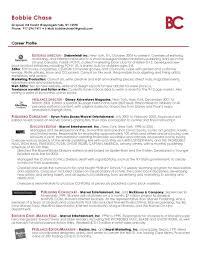 Mckinsey Resume Resume Bobbie Chase U0027s Blog