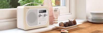 poste radio pour cuisine guide bien choisir radio boulanger