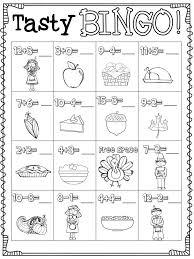 60 best multi subject images on school teaching ideas