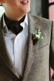 groom wedding 10 ways to style your groom and his men vintage chic vintage