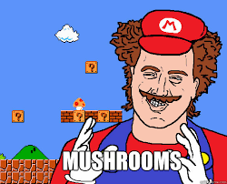 Mario Memes - we ranked the best 100 mario memes everyone can enjoy