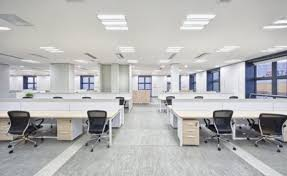 5s dans les bureaux faut il éliminer les politique de bureaux propres clean desk policy