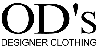 cheap designer clothes for cheap designer clothes sale od s designer clothing