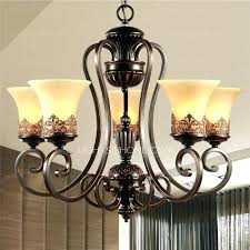 Big Chandeliers For Sale Large Chandeliers For Sale Futuresharp Info