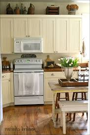 Benjamin Moore Cabinet Paint White Kitchen Cabinets Painted by Kitchen White Kitchen Paint Colors Cream White Paint How To