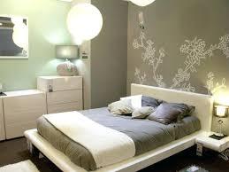 modele papier peint chambre papier peint pour chambre a coucher papier peint chambre adulte