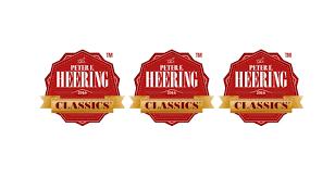 Challenge Comp Heering Announce The 10 Global Classic Challenge Semi Finalists