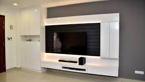 tvconsole cabinet white modern livingroom design tv cabinet