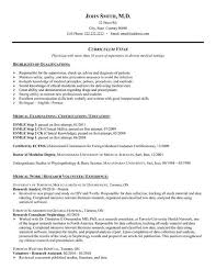 Professional Template For Resume How To Make Your Resume Stand Out American Document Environmental