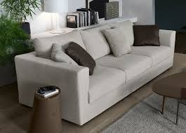 chic modular and sectional sofas up your living room u0027s style quotient