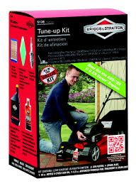 5139web tune up kit
