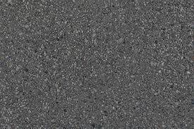 ex rv 080211 07 edit bomanite