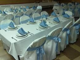 cheap chair cover rentals minnie mouse in party theme yelp