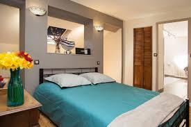chambre d hote au puy en velay chambres d hôtes maison de cluny chambre d hôtes le puy en velay