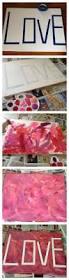25 Unique Dot Painting Ideas by 25 Unique Kids Canvas Art Ideas On Pinterest Painting Canvas