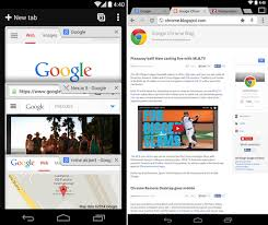 browsers for android mobile 7 fastest android browser apps of 2014