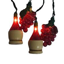 Amazon Com Venice Outdoor Wicker Pa - shop string lights at lowes com