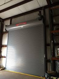 Overhead Doors Nj Motorized Metal Roll Up Shutters And Rapid Overhead Roll Up Doors