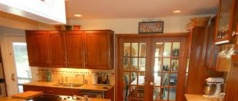 Yorktown Kitchen Cabinets by Kitchen And Bath Remodeling Kitchen Cabinets Delillo