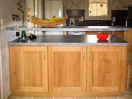 vernis cuisine cuisine en chene cuisine chene massif vernis naturel plan de travail