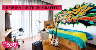 graffiti chambre combien coûte un graffiti dans une chambre byscat com