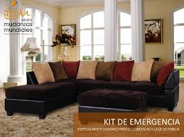Rent A Center Sofa Beds by Properties For Rent In Nicaragua Real State Nicaragua