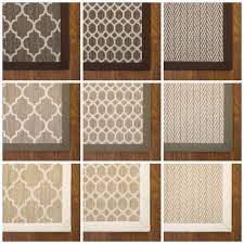 Modern Rug Runners For Hallways Rug Toronto On Canada Geometric Carpet For Stair