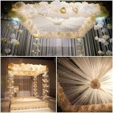 chuppah canopy paper chuppah huppah wedding canopy from special events