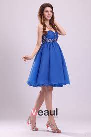Cocktail Party Dresses Australia - knee length formal dresses australia long dresses online