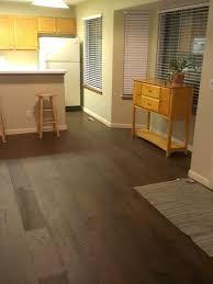 kentwood brushed oak boulder solid hardwood flooring utah design