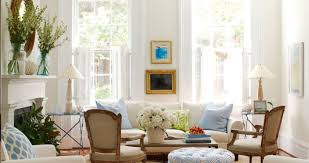 living room elegant home decor plants living room entertain