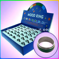 mood rings blue images February 2014 once upon your prime jpg