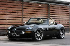 mitsubishi convertible 2003 bmw z8 reviews specs u0026 prices top speed