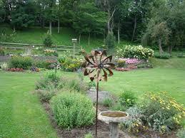 Botanical Gardens In Ohio by Beautiful Flower Gardens Found In Lore City Ohio Gypsy Road Trip