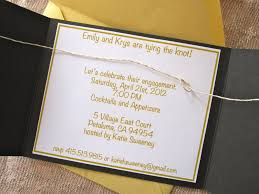 evite party invitations thank you cards template