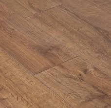 baltimore 12mm oak laminate flooring 1 30m2 per pack in kitts