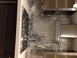 metal wall tiles kitchen backsplash metal wall tiles kitchen backsplash collection and white picture