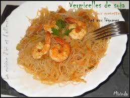 recette cuisine asiatique cuisine asiatique