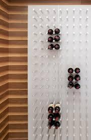 unique wine bottles for sale best 25 wine rack wall ideas on wine wall wine rack