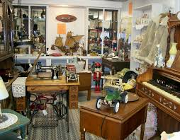 best antique shopping in texas best country mall in texas over 10 000 sq feet of memories blue