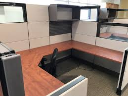 Business Office Furniture by Considerations Before You Choose Office Furniture Tri State