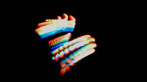 Light Up Gloves Light Show Kids Can Do With Noodley Led Light Up Gloves Youtube