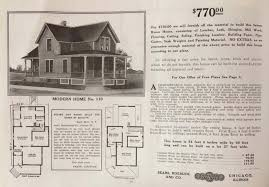sears house seeker sears 110 silverdale in massachusetts and