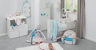 carrefour chambre bébé préparez bien la chambre de bébé hypermarchés carrefour