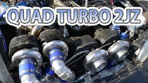 lexus first turbo quad turbo 2jz first test drive caroline racing u0027s s14 silvia