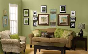 home office office wall decor ideas design of office decorating