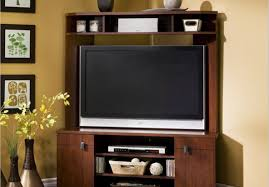 tv stands with cabinet doors television cabinets with doors cozy home design