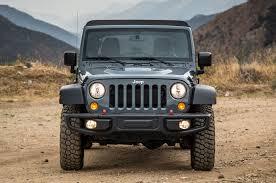 matte grey jeep wrangler 2 door jeep wrangler 4 door black image 94