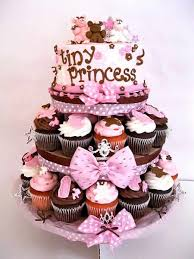79 best little princess theme baby shower ideas images on